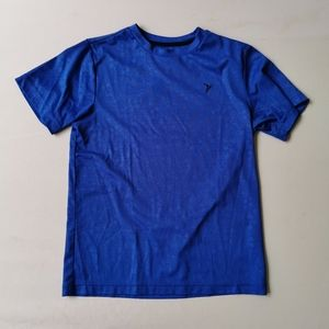 Old Navy S sports t-shirt activewear